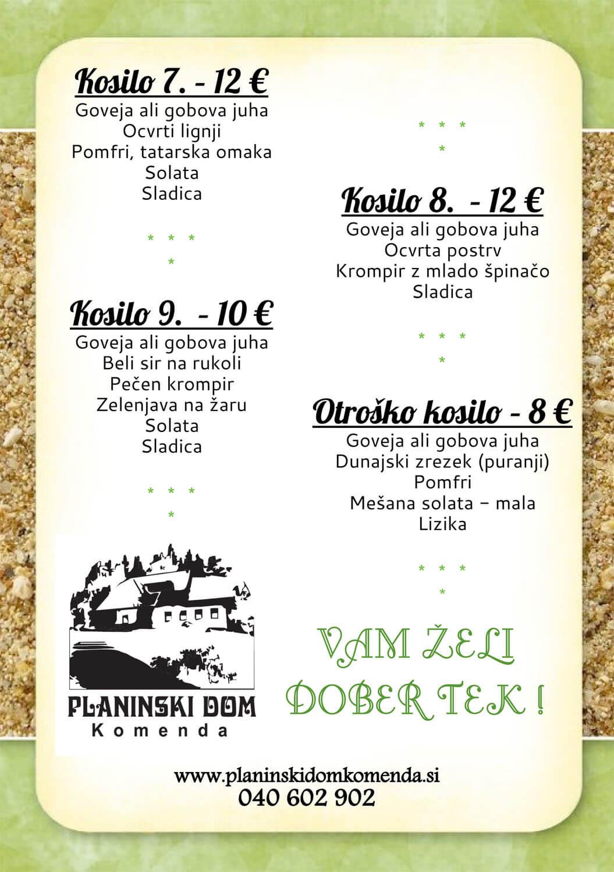 Vikend kosila_2019-2