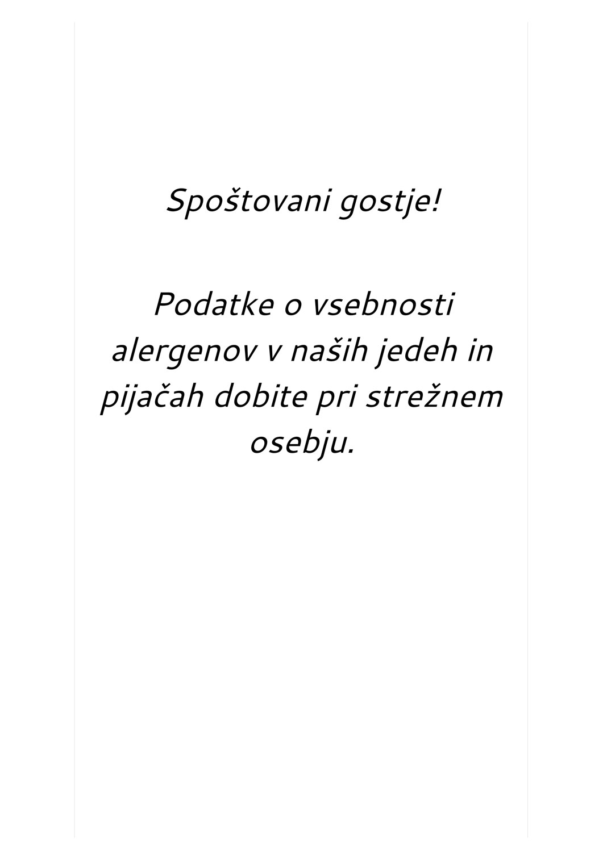 JEDILNI-LIST_2021_RAZVOZ-2